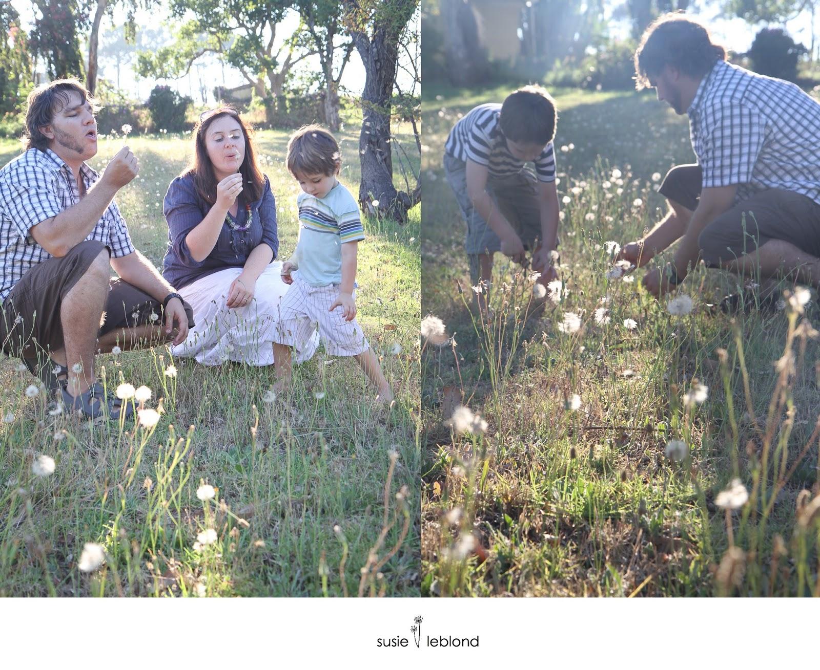 susie leblond photography: Deutschmann Family