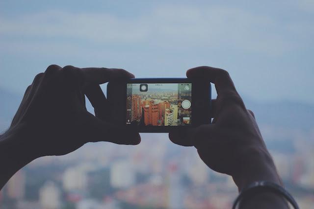 Begini 4 Trik Memotret pada Kondisi Gelap dengan Kamera Smartphone