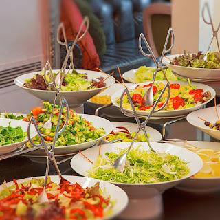 ramada by wyndham ankara iletişim ramada otel ankara iletişim ankara ramada iftar menüsü ankara açık büfe iftar menüleri