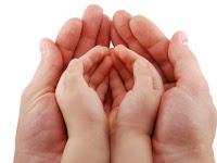Kisah: Keajaiban Doa Ibu Menurut Rasulullah saw