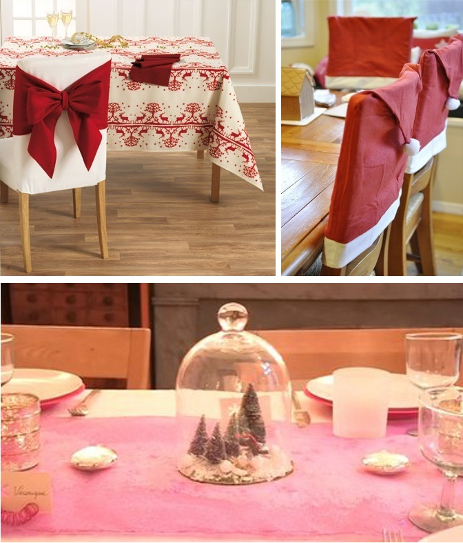 Diy 30 id es inspirantes pour un noel chic et lumineux for Youtube decoration de noel