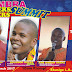 Anambra Readers And Writers Summit Is A 'Pathway To Literacy'