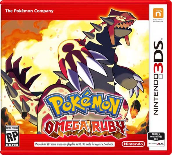 descargar pokemon rubi omega para citra mega