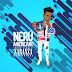 Nerú Americano - Zaranza (Instrumental)  [Download]