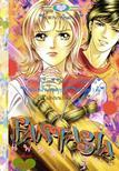 การ์ตูน Fantasia เล่ม 5
