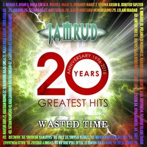 Download Lagu Terbaru Jamrud