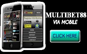 www.multibetzone.com agen bola, judi bola, judi online