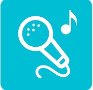 aplikasi karaoke yang ada nilainya