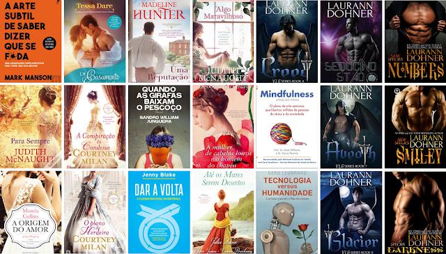 Poster-livros-2018