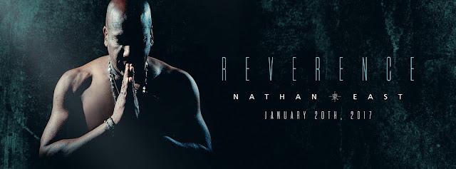 Revrence-Nathan-East.