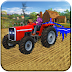 Tractor Farming Simulator 2018: Real Farmer Sim Game Tips, Tricks & Cheat Code