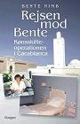 https://www.saxo.com/dk/rejsen-mod-bente_bente-nimb_haeftet_9788721018115
