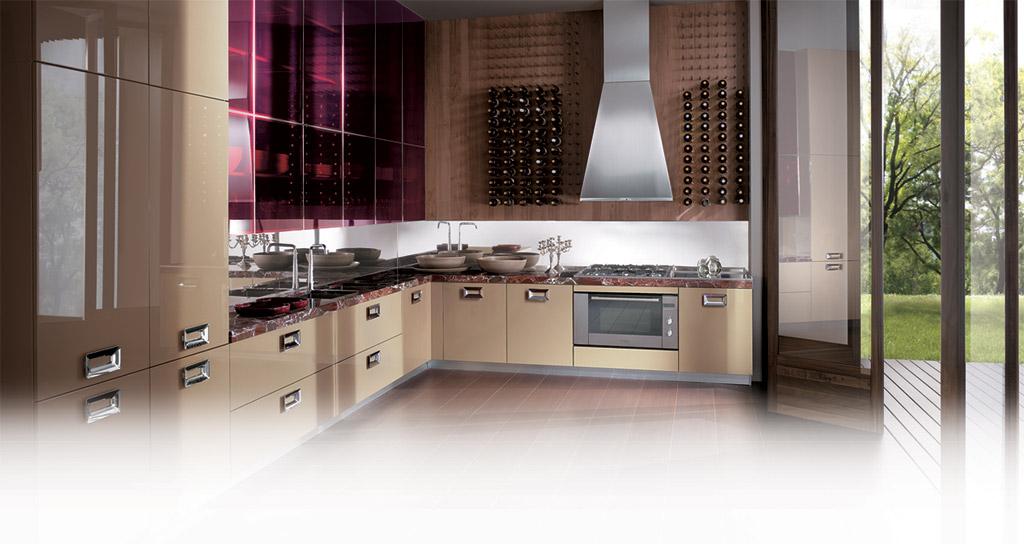 fabulous range bouteilles noir range bouteilles cuisine. Black Bedroom Furniture Sets. Home Design Ideas