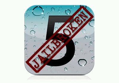 Jailbreak para el iOS 5