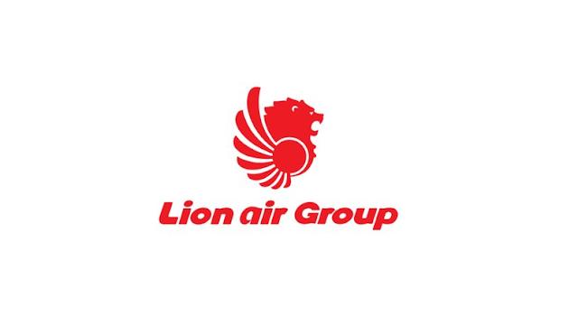 Lowongan Kerja Terbaru Lion Air Group (Batik Air, Lion Air dan Wings Air)