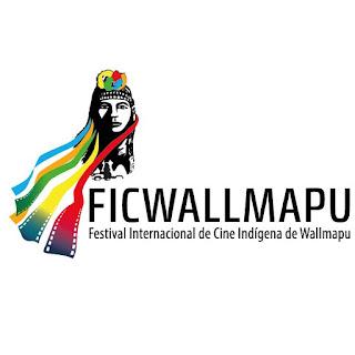 Javiera Olivares participará en foro del FICWALLMAPU 2016