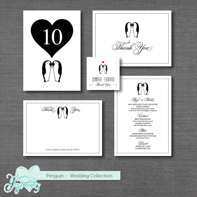 Best Wedding Invitations Top Stationary