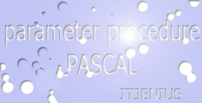 http://codingjenius.blogspot.co.id/2016/04/kumpulan-contoh-perintah-program-pascal.html