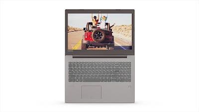Best Gaming Laptop-Under 60000