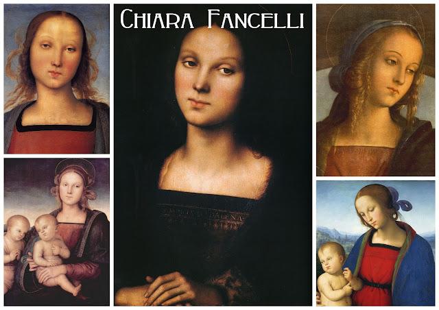 Chiara Fancelli