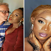 Nigerian Female Singer Alledged Murdered By Her Danish Husband, Music Management Issues Official Statement Calling For Justice.