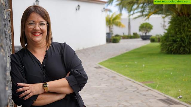 El PP de Breña Alta pide la creación del IBI social para familias vulnerables