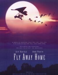 Fly Away Home   Bmovies