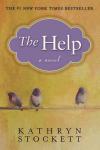 http://www.paperbackstash.com/2012/07/the-help-by-kathryn-stockett.html