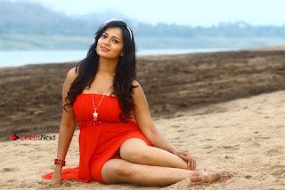 Ashwini Arjun Mahi Starring Nuvvu Nenu Osey Orey Movie Stills  0014.jpg