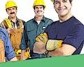 Uraian Tugas Personil Penyedia Jasa Konstruksi