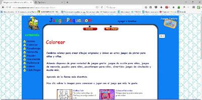 http://www.juegaspeque.com/Juegos-Colorear-1.html