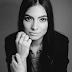 [Pasarela] Johanna Nodier by Tresemmé durante el Bogotá Fashion Week