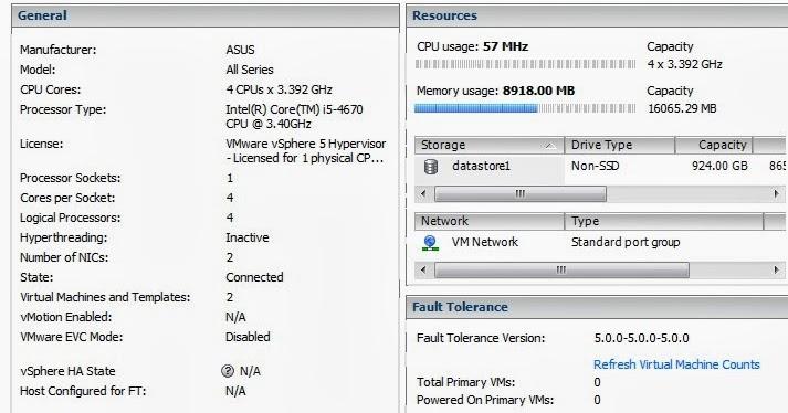 Esxi Network Drivers Realtek Rtl8192cu