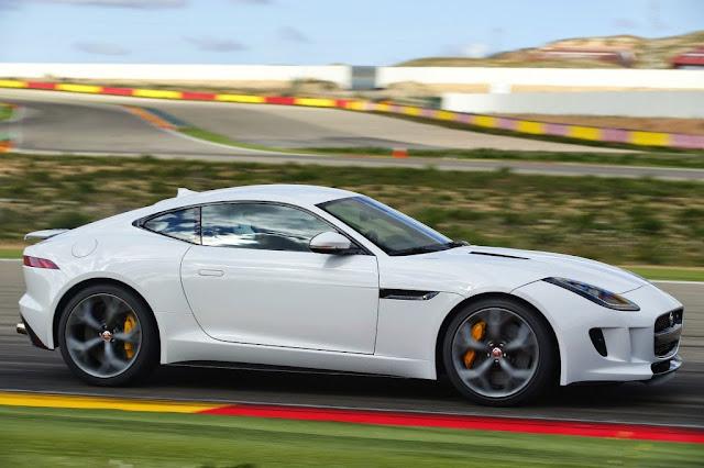 2015-jaguar-f-type-white