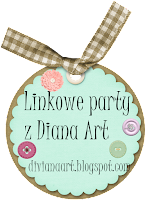 Linkowe Party 29