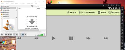 controler un pc a distance avec ip sans autorisation
