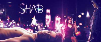 Shab 2017 Hindi 300MB HD Download DvDRip