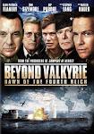 Bình Minh Của Đế Chế Thứ 4 - Beyond Valkyrie: Dawn Of The 4th Reich