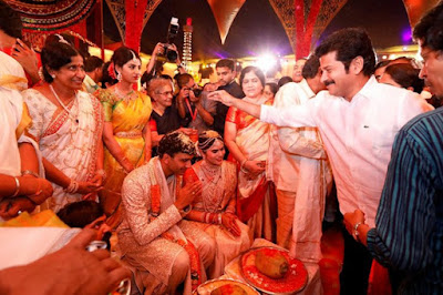 NTV-Chowdary-Daughter-Wedding