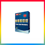 License Mini Tool Power Data Recovery 6.8 Pro Lifetime Activation