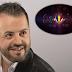 Roménia: Ricardo Caria confirmado na segunda semifinal do Selecția Națională 2018