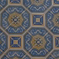 azulejos buarcos portugal