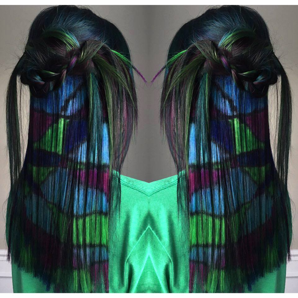 Weekly Hair Collection 23 Top Hairstyles That You Will: Weekly Hair Collection: 29 TOP Hairstyles That You Will