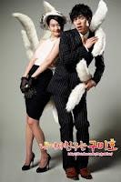 10 Drama Korea Terbaik Yang Wajib Ditonton K-Lovers