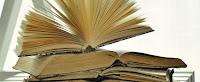 """Premio letterario """"Santucce Storm Festival"""":  parte  la seconda edizione"""
