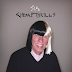 Cheap Thrills Lyrics  - Sia