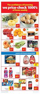 Walmart Weekly Flyer & Circulaire January 18 - 24, 2018