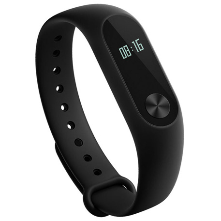 how to solve pair problem to mi fit in mi band 2