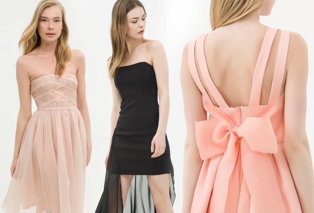 Yaz Geceleri İçin En Doğru Kıyafet Tercihleri