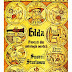 Edda – Poveşti din mitologia nordică scrisa de Snorri Sturluson